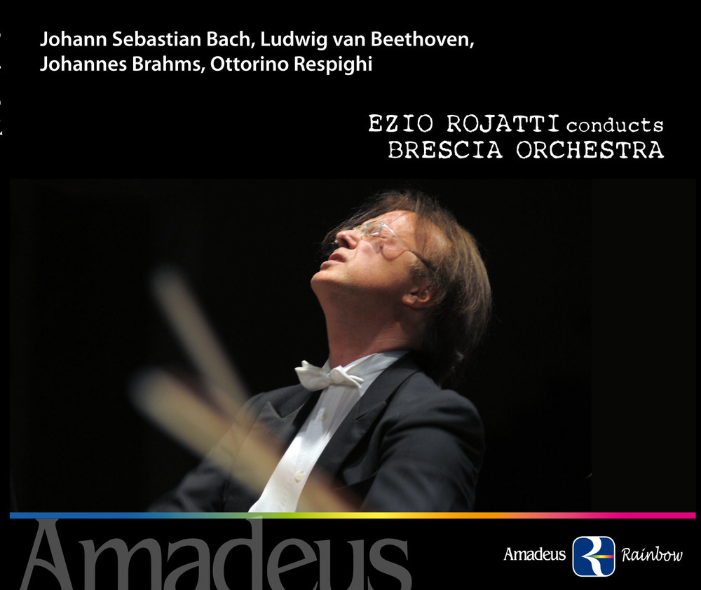 Bach-Beethoven-Brahms-Respighi.jpg