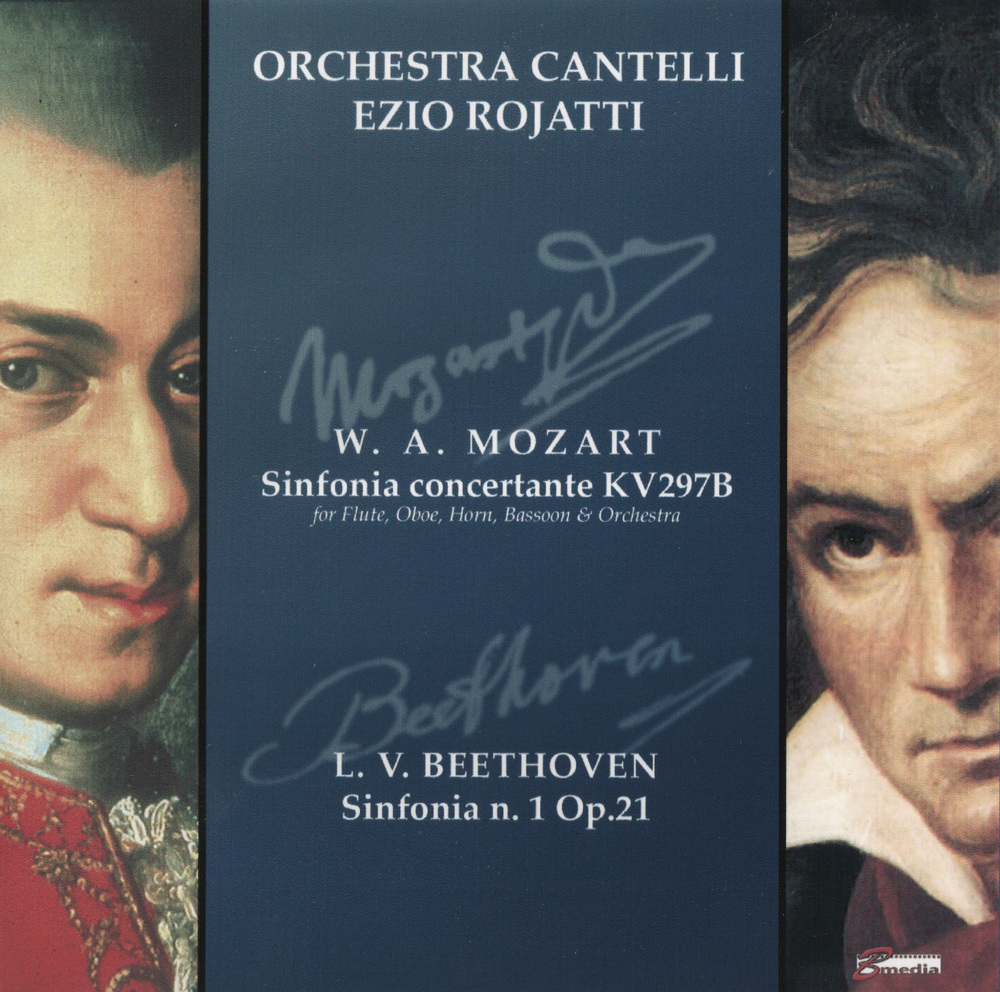 Mozart-Beethoven.jpeg