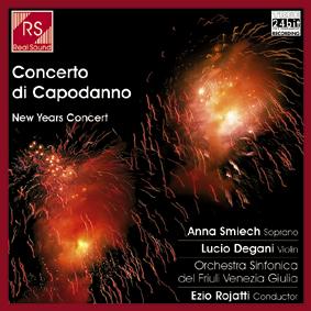 Ezio Rojatti Concerto di Capodanno.jpg