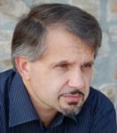 Pietro Tagliaferri