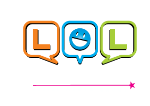 LOL Social Media Group | Social, Design, Marketing & Mobile