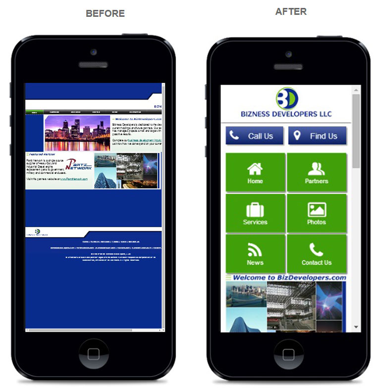 Bizness-Developers-Mobile-Website.jpg