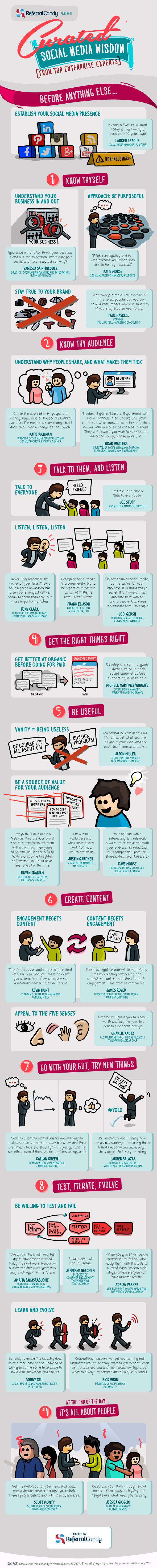 social-marketing-wisdom