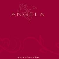angela logo.jpg