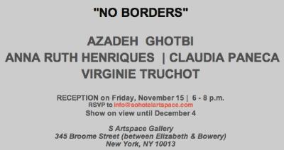 2013 11_NY_no borders.jpg