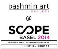 Pashmin @ Scope logo.jpg