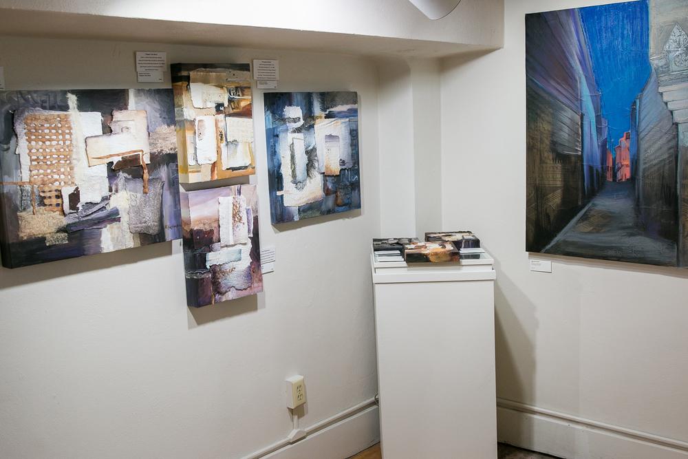Gallery-4.jpg