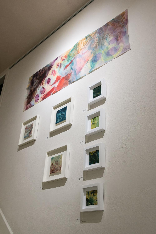 Gallery-8.jpg