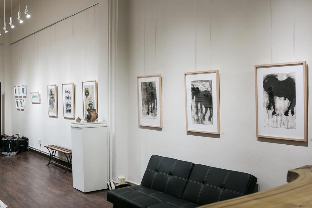 Gallery-11.jpg