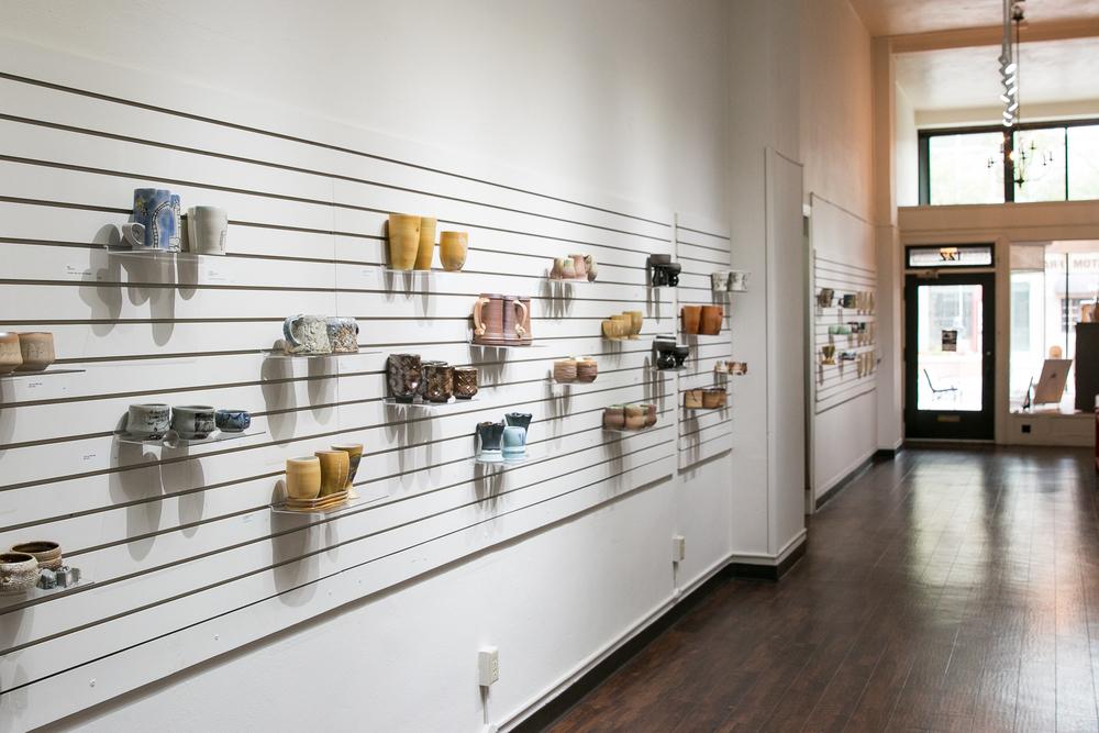 Gallery-35.jpg