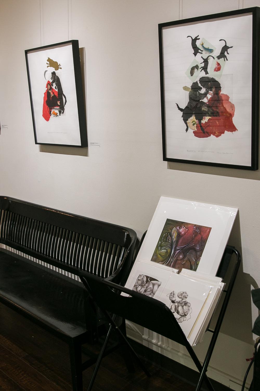 Gallery-38.jpg
