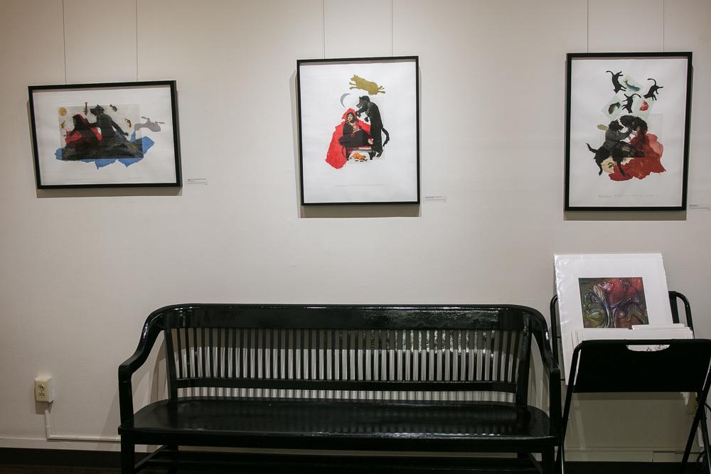 Gallery-39.jpg