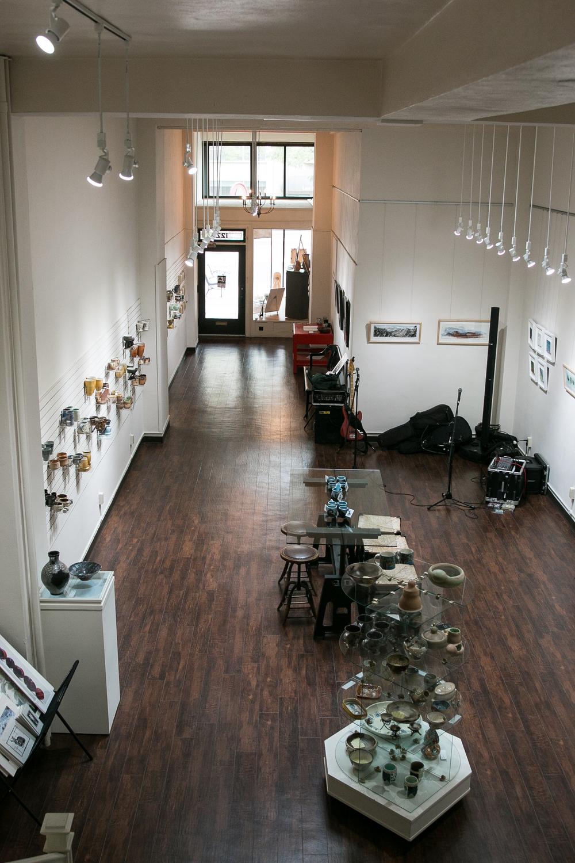 Gallery-43.jpg