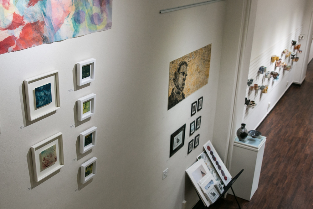 Gallery-44.jpg