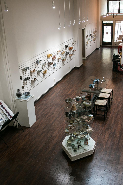 Gallery-45.jpg