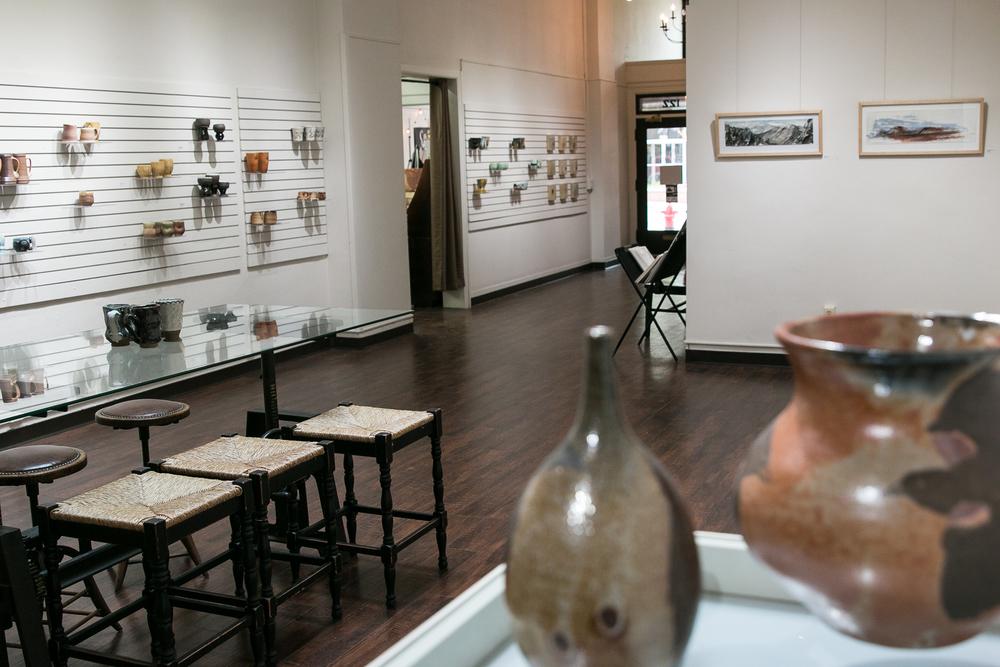 Gallery-49.jpg