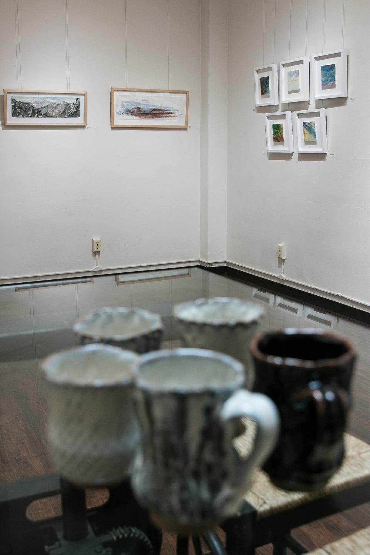 Gallery-52.jpg