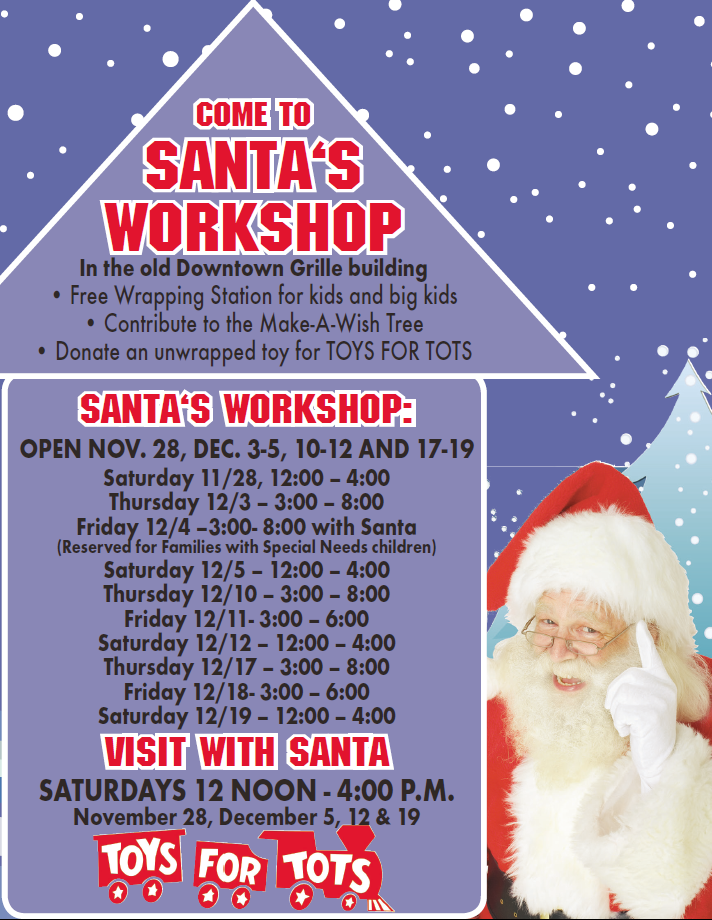 Santas Workshop.png