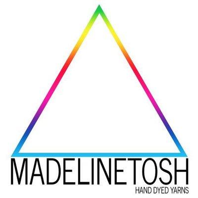 Madelinetosh_400x400.jpeg