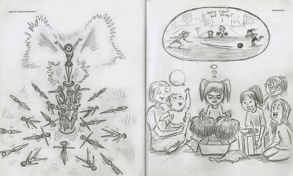 sketch012.jpg