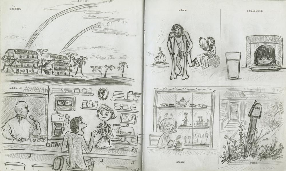 sketch020.jpg