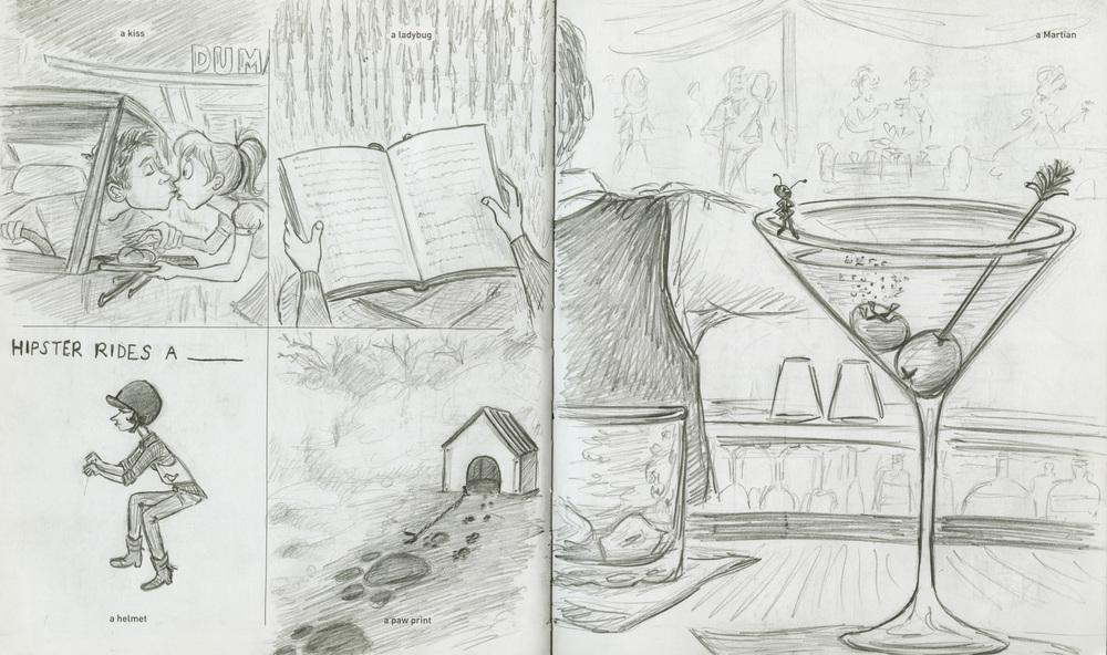 sketch023.jpg