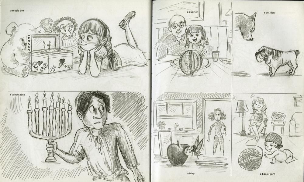 sketch036.jpg