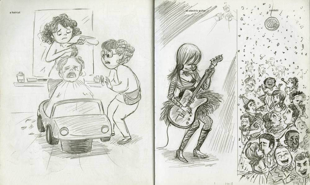 sketch037.jpg