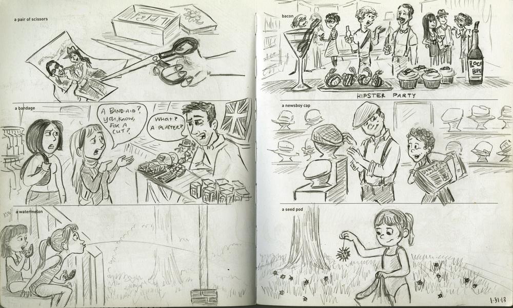 sketch038.jpg