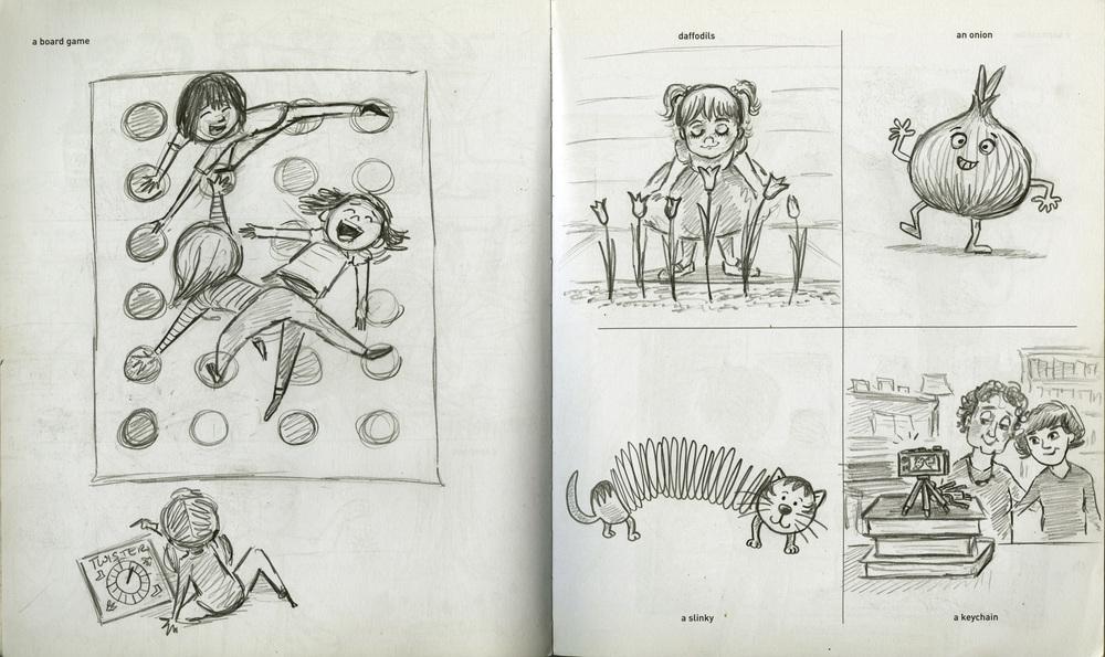 sketch039.jpg