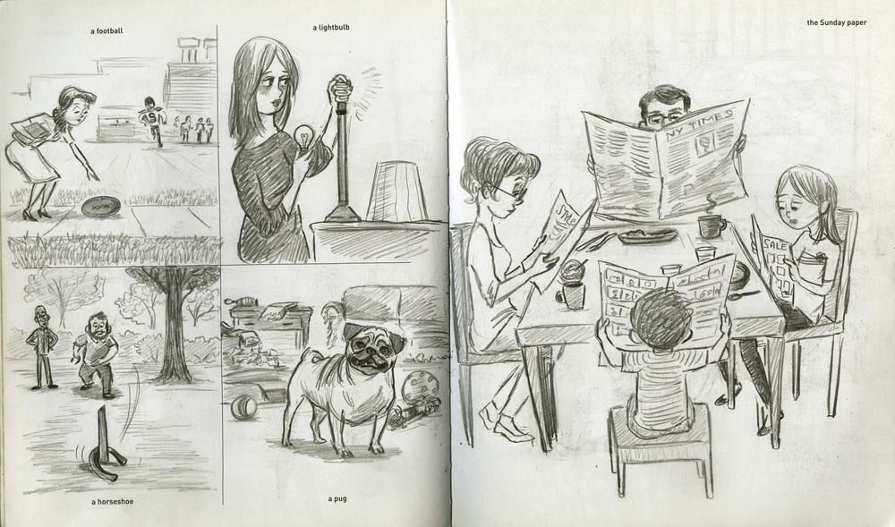 sketch041.jpg