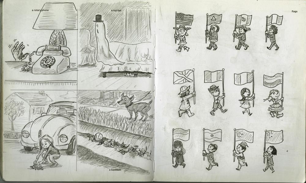 sketch046.jpg