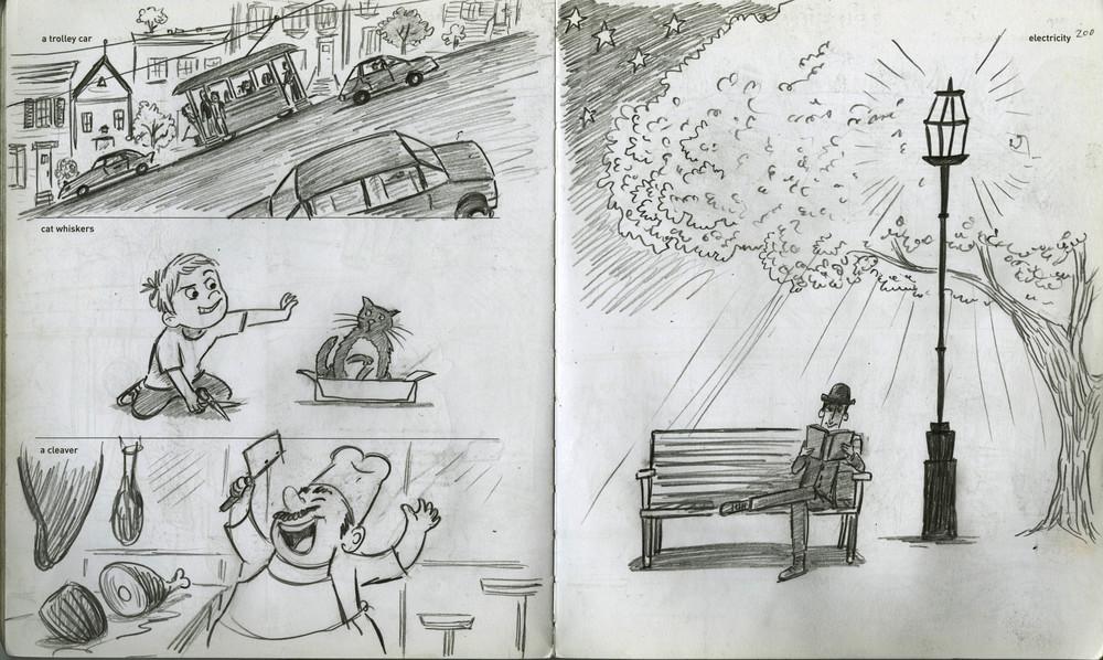 sketch049.jpg