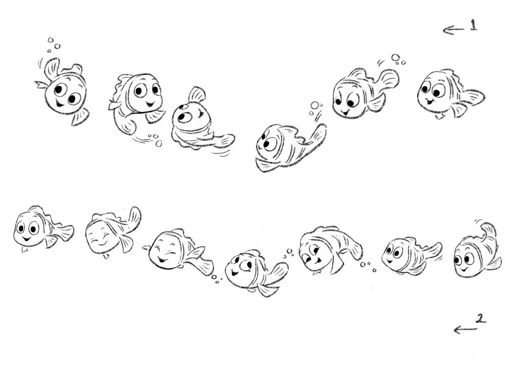 nemo sketches4.jpg