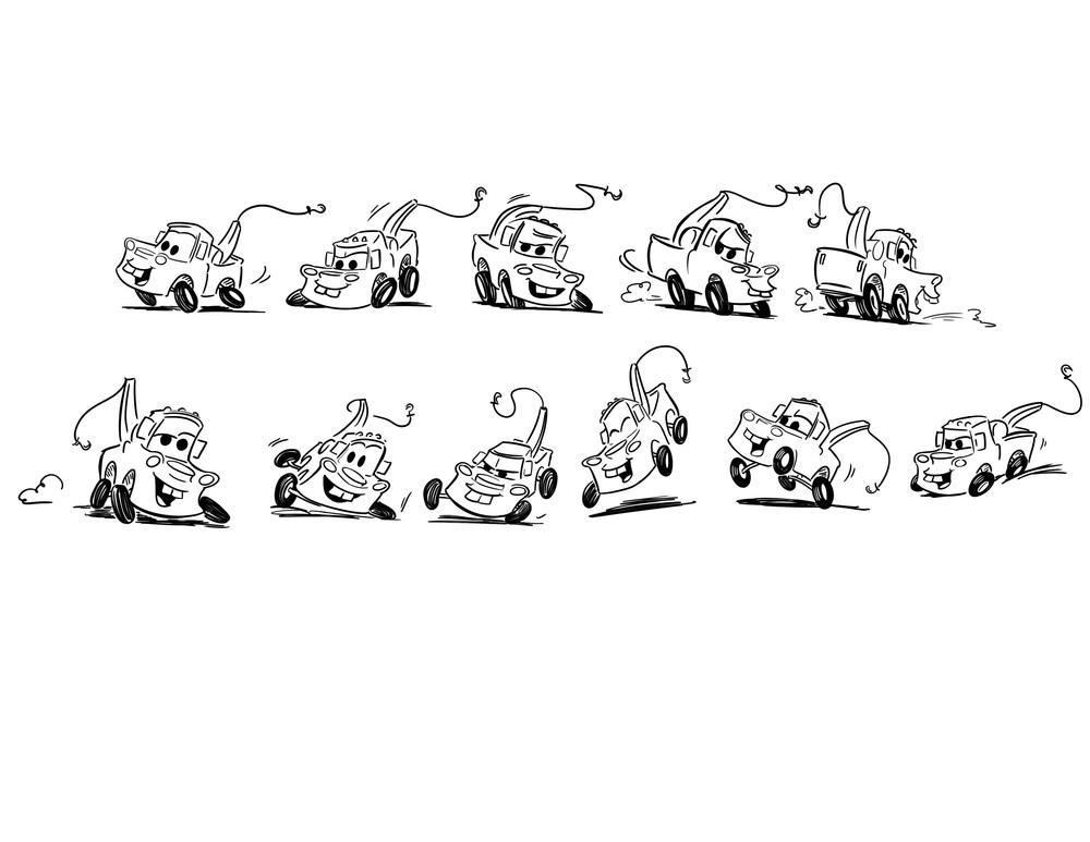 MaterSketch2.jpg