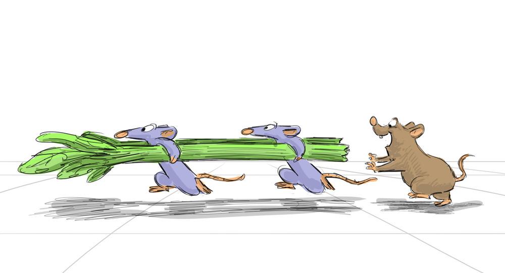 tprat_Heist Rats 006.jpg