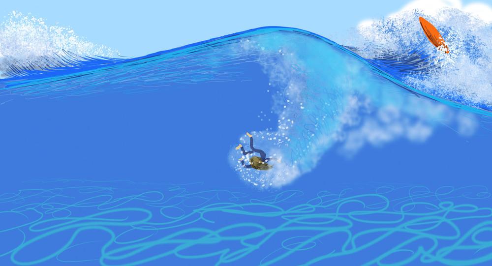 waves18.jpg