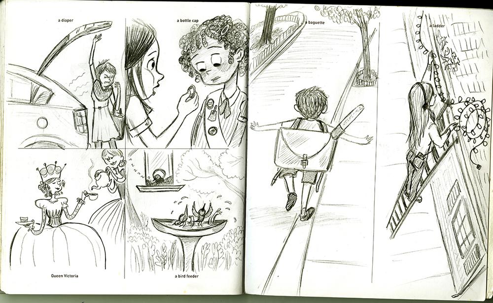 sketch059.jpg