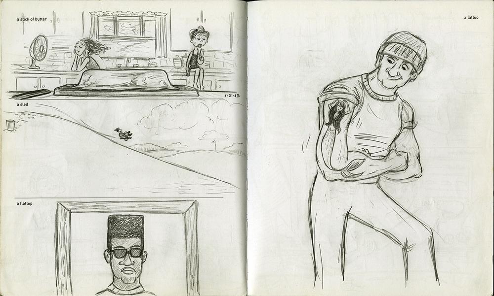 sketch063.jpg