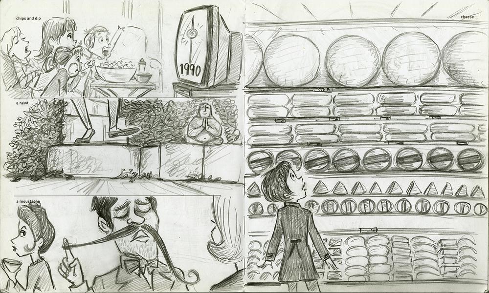 sketch072.jpg