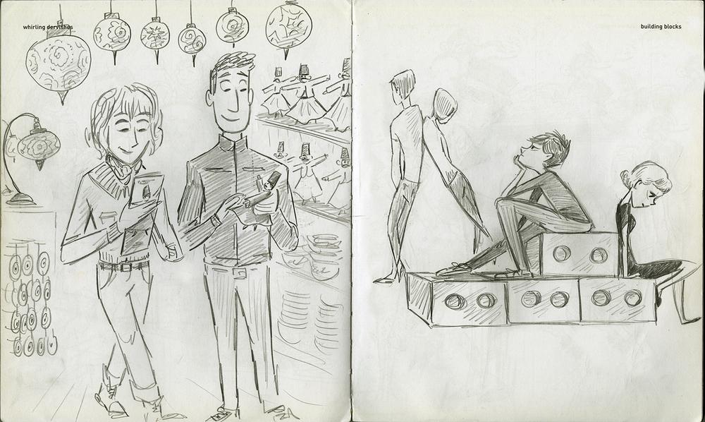 sketch075.jpg