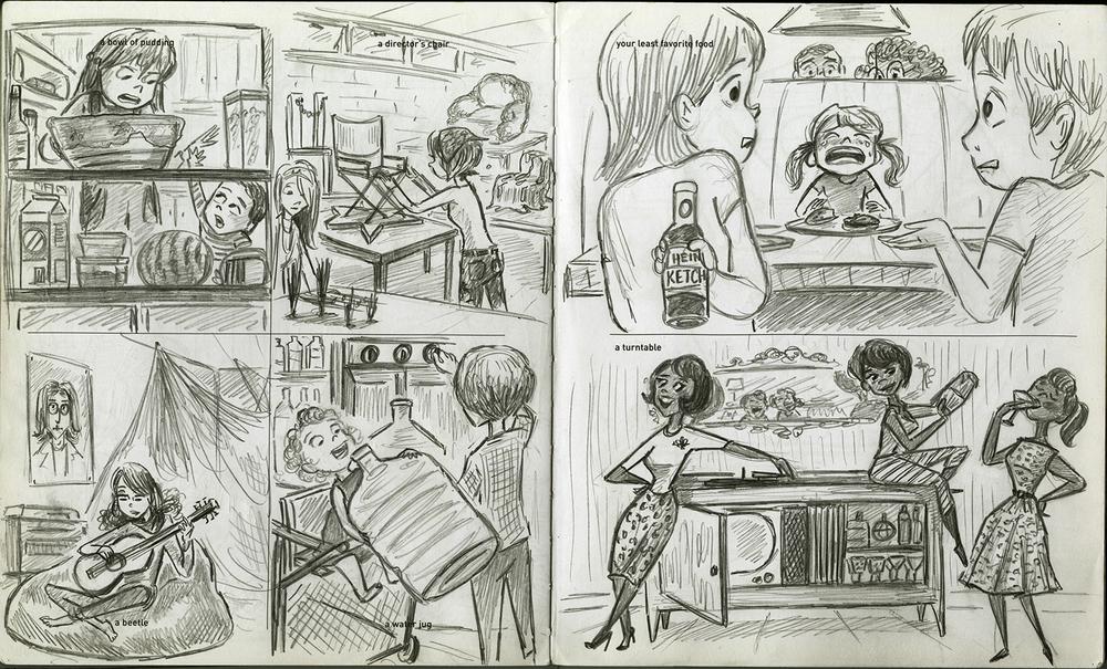 sketch083.jpg