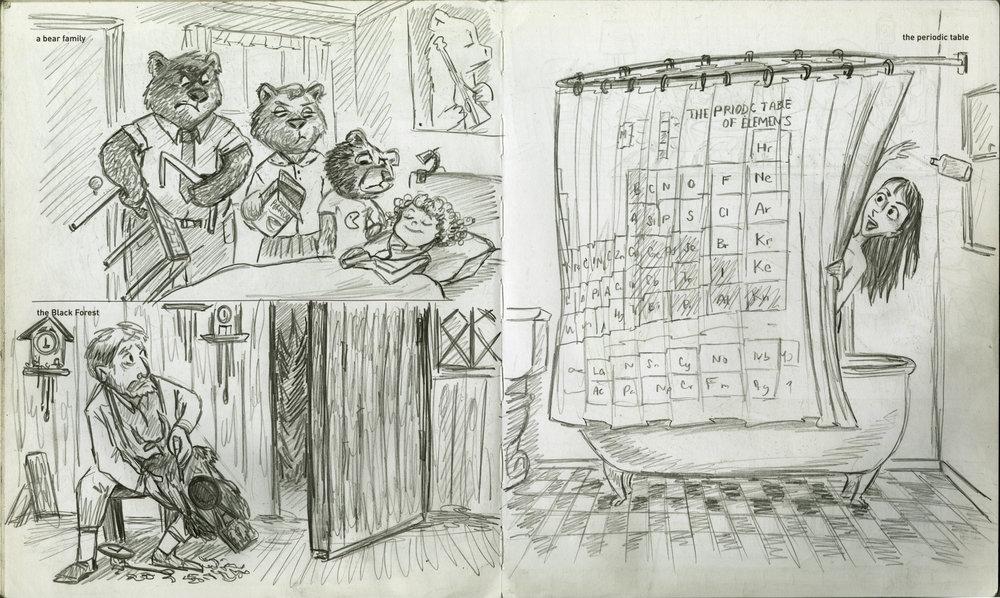 sketch088.jpg