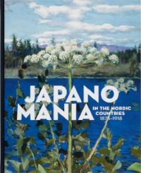 Japanomania Catalog