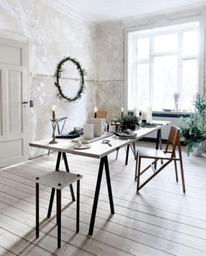 empty studio apartments. Dec 5  2017 Art collect Creating Design Gifts Interior Scandinavia Travel Christmas Frama Studio Apartment Lina Hargrett Comment The Empty
