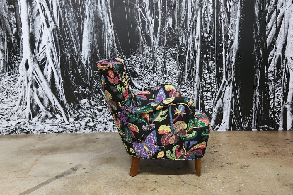 Josef Frank Chair 2sm.jpeg