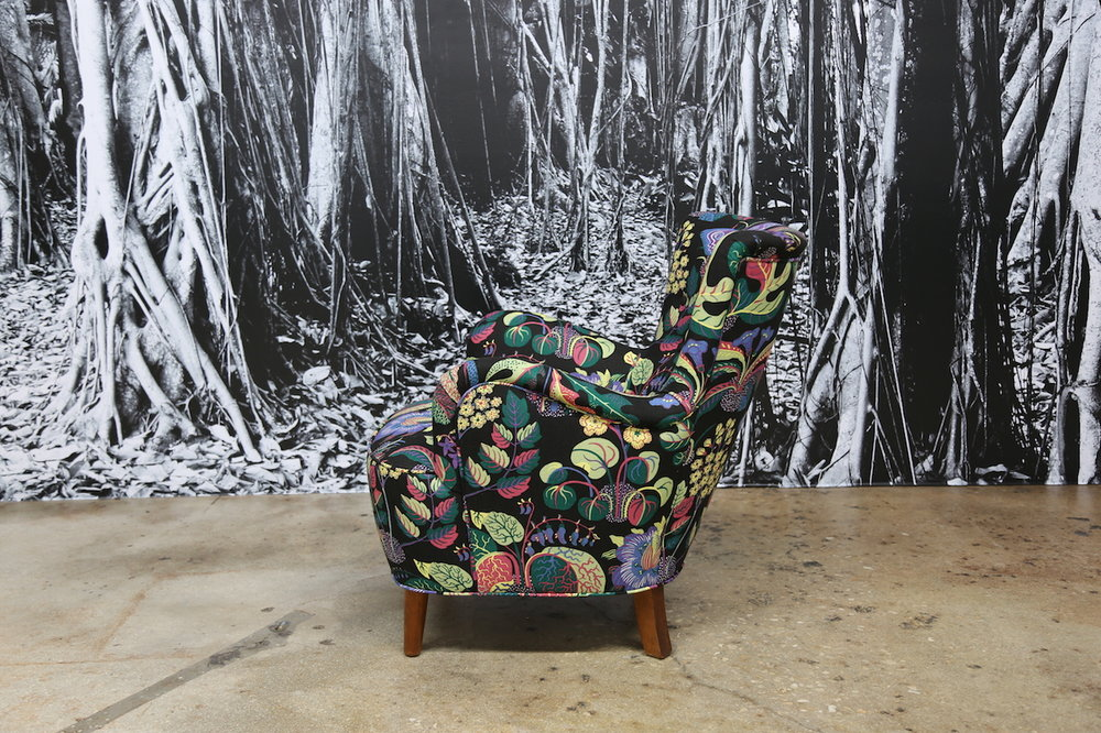 Josef Frank Chair 3 sm.jpeg