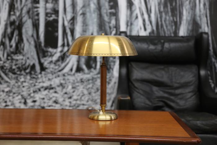 brasslamp sm2.jpeg