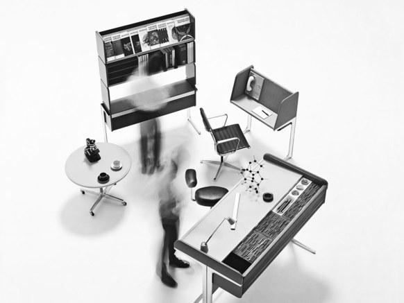 action_office_I_1964.jpg