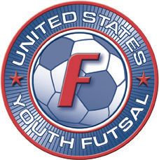 UNITED STATES YOUTH FUTSAL is the largest national futsal organization affiliated with US Soccer.With over 70 leagues throughout the country, 7 Regional tournaments and a National Championship, it is the fastest growing futsal organization in the U.S.